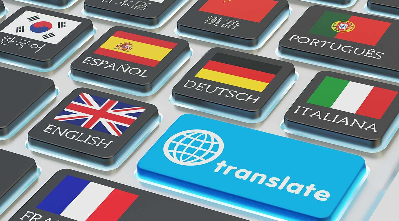 Internationale brochure maken: onze tips uit de praktijk