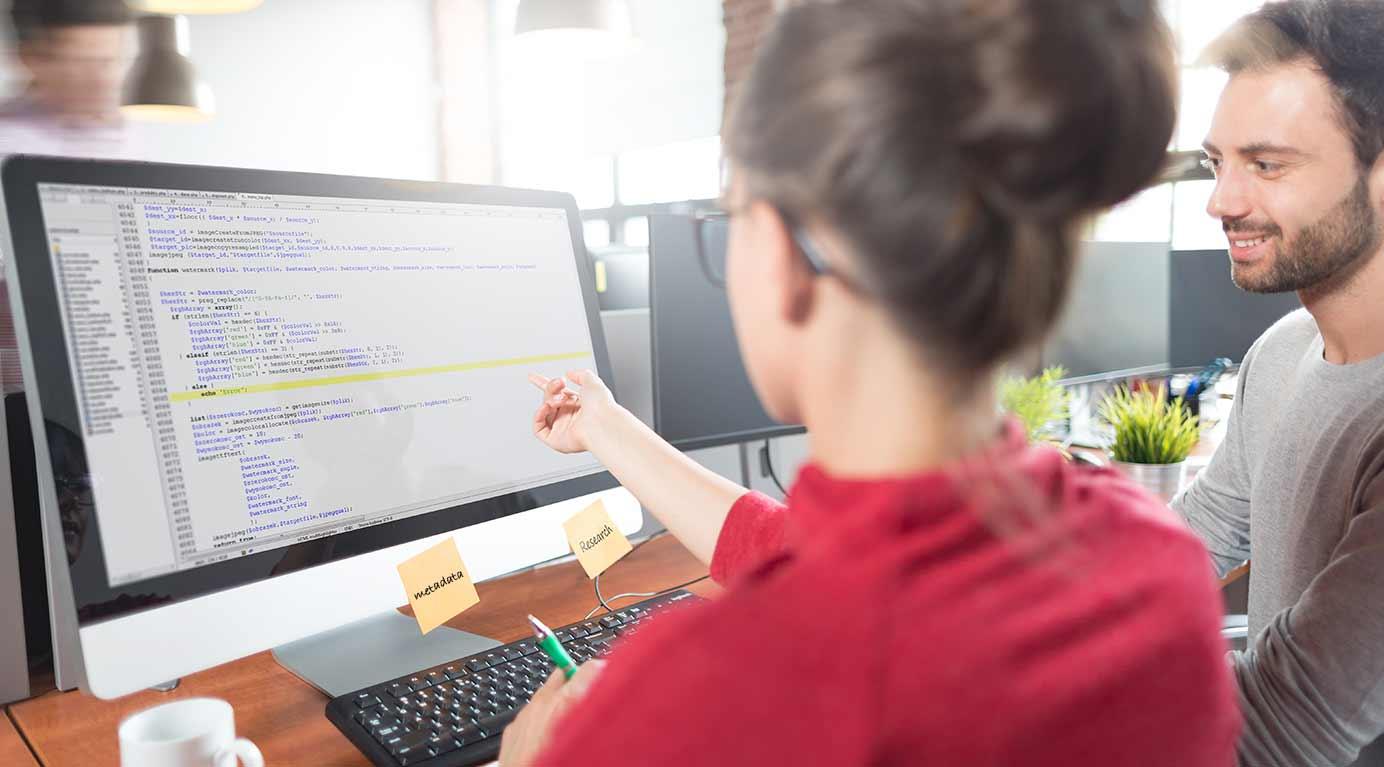 Metateksten voor maximale klikbaarheid in zoekresultaten