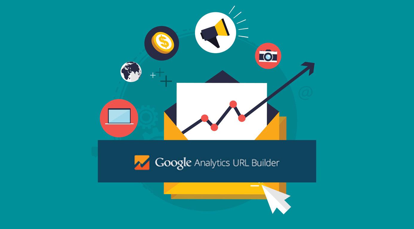 Effectief campagnes tracken met Google URL Builder