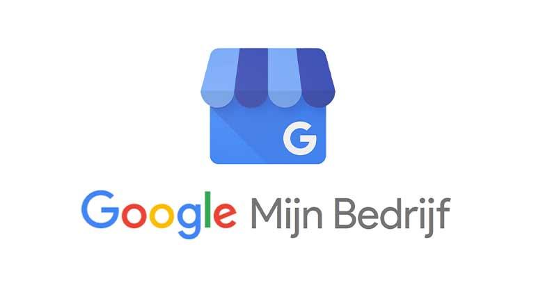 Verse start 2021: Werk uw Google Mijn Bedrijf-profiel bij