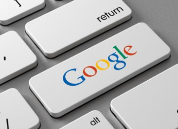 Google partners examen succesvol doorlopen