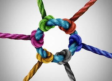 Strategie en ideeën voor linkbuilding
