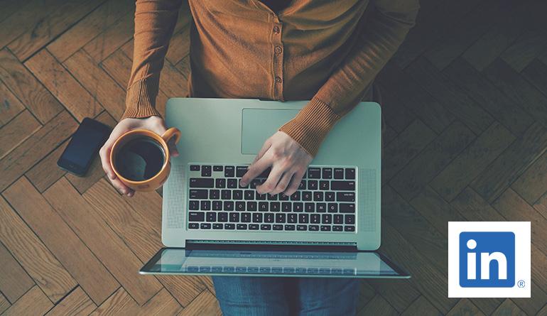 LinkedIn voor B2B bedrijven